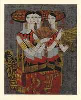 Chen Yongle - Trace - (Limited edition)